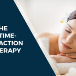 Exploring the Unique and Time-Tested Attraction Of Aromatherapy